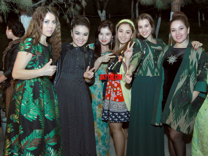 http best xbubs ru ko-ylak-lozim-fasonlari html